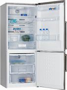 Corona NY Refrigerator Appliance Repair