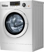 Corona NY Washing Machine Appliance Repair